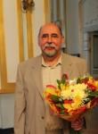 Vlad, 67, Saint Petersburg