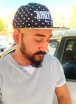 Raj Attwal, 28  , Riyadh