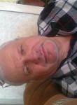 Aleksandr, 63  , Vyselki