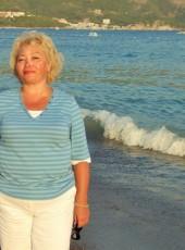 Irina, 59, United States of America, Miami Beach