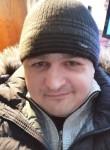 Yanis, 31  , Kirovgrad