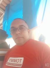 Helio , 45, Brazil, Itaituba