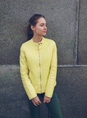 Ekaterina, 24, Russia, Krasnodar