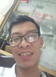 Boywantgirlhp, 35, Haiphong