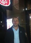 ivan, 40  , Irkutsk
