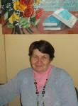 Svetlana, 68  , Vyazniki