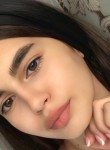 Eleonora , 21, Nalchik