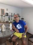 Tottorino, 34  , Fuengirola