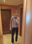 Anton, 34  , Saratov