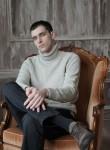 Emil, 27  , Magnitogorsk