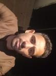 ابو جنا, 18  , Asyut