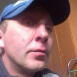 Volodya, 37  , Pochaiv