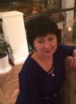 Nataliya, 54  , Azov