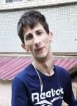 Aleksandr, 25  , Dagomys