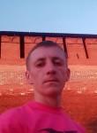 Aleksey, 28  , Voskresensk