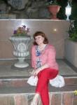 Tatyana, 55  , Nizhnevartovsk