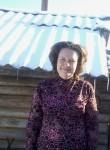 irina , 39  , Menzelinsk