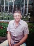 Vik, 52, Komsomolsk-on-Amur