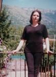 Irina, 40  , Piovene Rocchette
