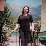 Irina, 42  , Piovene Rocchette