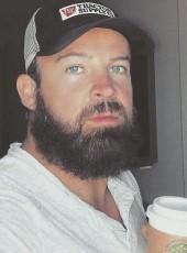 Dalvin Berg, 49, Kongeriket Noreg, Oslo