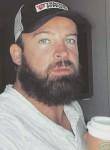 Dalvin Berg, 49  , Oslo