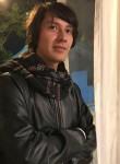 Carlos, 24  , Tula de Allende
