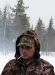 Pavel, 42, Usinsk