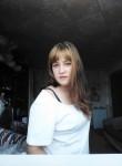 Irka Shpulka, 26  , Mahilyow