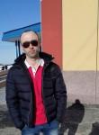Евгений, 29 лет, Білгород-Дністровський