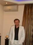 viktor ispirov, 49  , Aspropyrgos