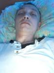 Renat, 30  , Vyatskiye Polyany