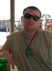 Aleksandr, 36, Russia, Orenburg