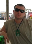 Aleksandr, 36, Orenburg