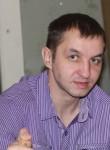 aleksandr, 35  , Kotlas