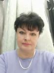 Elena, 53  , Tehran