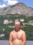 Sergey, 29  , Yalta