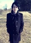 Dmitriy, 27  , Navapolatsk