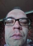 Konstantin, 45  , Shakhty