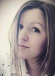 Ekaterina, 32, Yekaterinburg