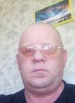 Andrey , 51  , Beloretsk