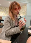 Polina, 30, Berlin