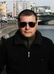 Oleg, 34  , Volsk
