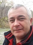 Vitalik, 39  , Uspenskoye
