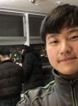 JIO, 23  , Busan