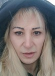 Raya, 54  , Andijon