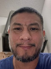 Charlie, 39, United States of America, Pasadena (State of Texas)