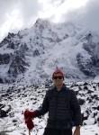 Jack, 32  , Krasnoyarsk