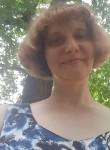 Albina, 45, Khabarovsk