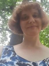 Albina, 45, Russia, Khabarovsk